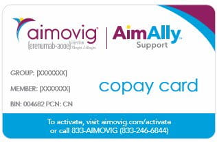 resource-access-card